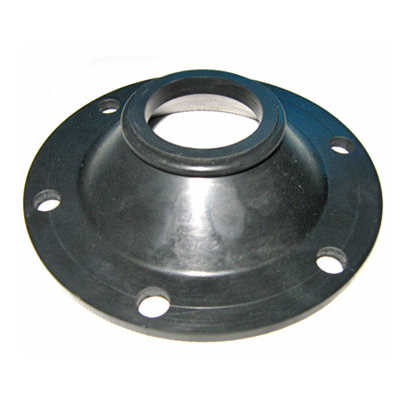 Rubber Couplings Manufacturers in India