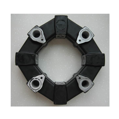 Rubber Couplings Exporters in India