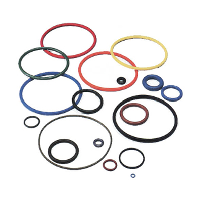 Rubber O Rings Exporters