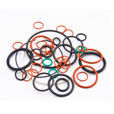 Rubber O Rings Suppliers