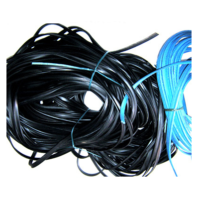 Rubber Chords Exporters