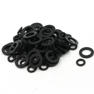 Rubber Washers Suppliers